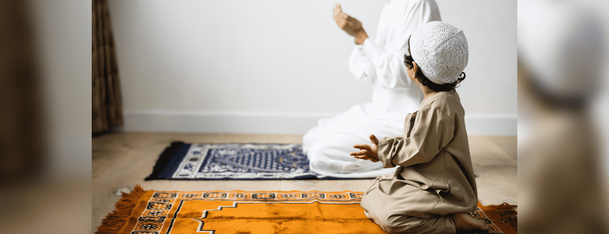 05/2019 Hadith as Ethics: The Prophetic Practice as a Moral Model