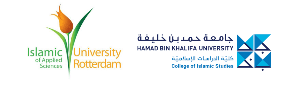 "[Deadline Submission Extended] Call for Papers ""Hadith and Ethics: Concepts, Approaches and Theoretical Foundations"""