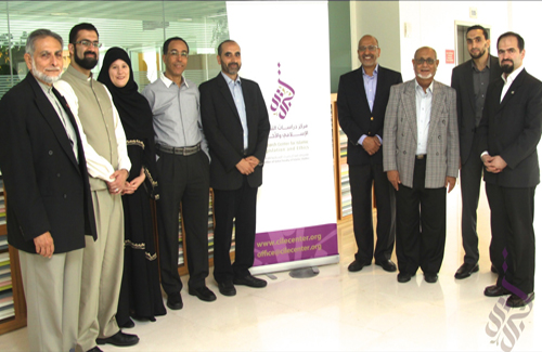 The Research Center for Islamic Legislation and Ethics Concludes Islam and Biomedical Ethics' Seminar In Doha