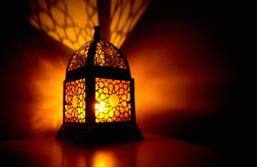 Ramadan: Exploring the Depths of Human Hearts