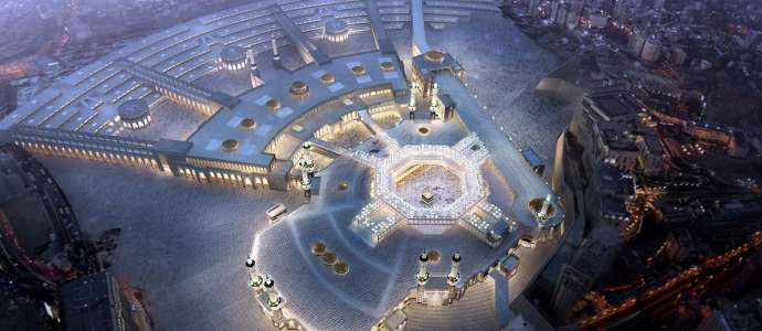Socio-Ethical Reflections on Hajj in Islam