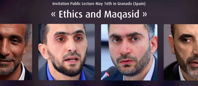05/2017 Ethics and Maqasid