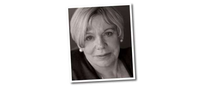 #CILE2015 Karen Armstrong: The Significance of Hijrah