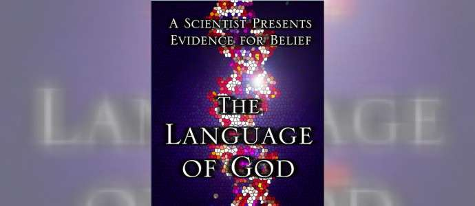"Book Review ""The Language of God"" by Dr Aasim I. Padela"
