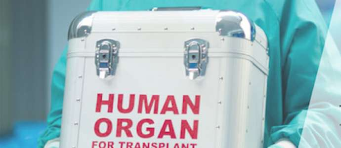 CILE to host Public Lecture on Organ Donation