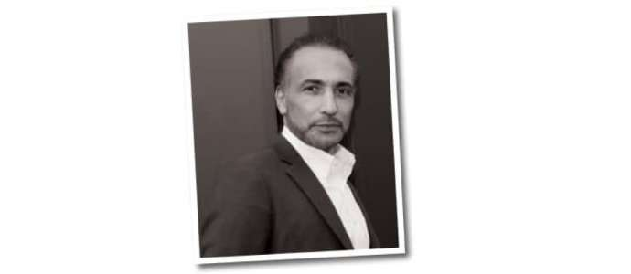 #CILE2015 Tariq Ramadan: Global Ethics and Applied Ethics