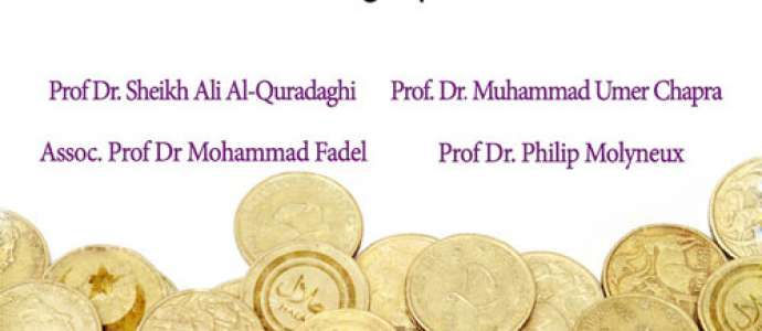 06/2014 Ethics and the current Islamic Banking System
