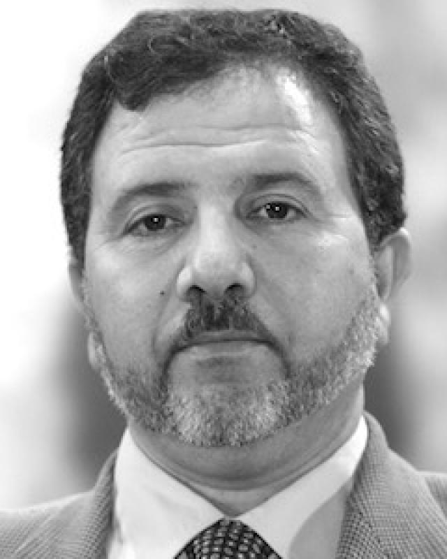 Dr. Noureddine Miladi